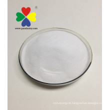 Pest Control Agrochemical Product Hexaflumuron Insecticide