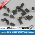 Best Wearability Tungsten Carbide Tips