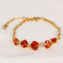 Xuping Fashion Jewelry for Bracelet