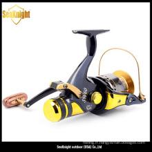 Bait casting moulinet, moulinets de pêche surf casting, ebay Chine site