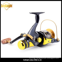 bait casting fishing reel,reels fishing surf casting,ebay china website