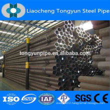 big discount for buy seamless steel pipe