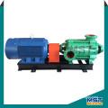 Dafta harga mesin pompa air murah