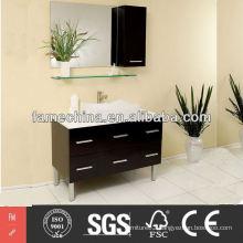 2014 new modern hangzhou bathroom cabinet