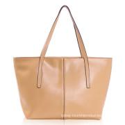 New Fashion PU Handbag (FTB-111)