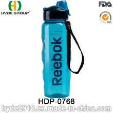 700ml BPA gratis botella de bebida de Tritan Reebok (HDP-0768)