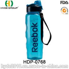 700ml BPA libre Tritan Reebok boisson bouteille (HDP-0768)