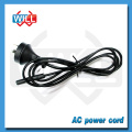 High Quality AU 3 Prog AC Power Cord for Adapter