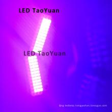 UV Ink LED Curing Module LED 395nm 100W Ultraviolet Light
