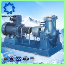 Type AY high output high efficiency abrasion resistant oil pump