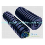 Vulcanized SBR Molding Rubber Parts - Dust Hose For Automot