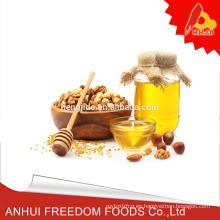 Miel real de venta caliente para el mercado árabe