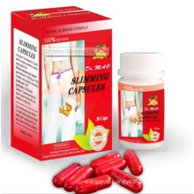 Hot Selling Dr. Mao Slimming Capsule (MJ-DR88)