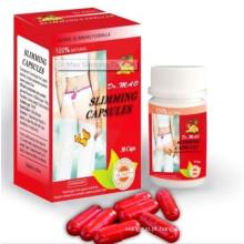 Dr. Mao venda quente emagrecimento cápsula (MJ-DR88)