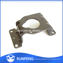 diesel the engine material stainless steel housing stamping part