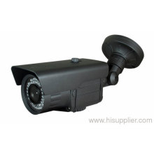Ir Security Cameras And Video Surveillance Systems