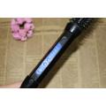 Требованиям CE щетка электрическая Расческа с Выпрямитель для волос