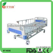 2014 Instrument chirurgical triple lit électrique fonctionnel
