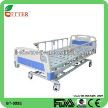 2014 Three function electric bed surgical instrument