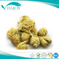 Organic Maca Powder for Men Enhancement