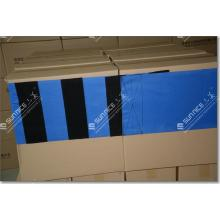 Heavy Duty Polythene Pallet Meliputi Pallets Film