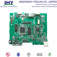Fully Automatic Machine Use PCB Assembly Manufacturing