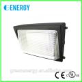 LED-Wandpackung 60W quadratische Wandleuchte außen LED Wandleuchte UL cUL LED-Leuchten