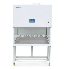 A2 Biological Safety Cabinet (New Product)