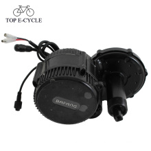 Bafang inatall kit mid motor electric bike accessories
