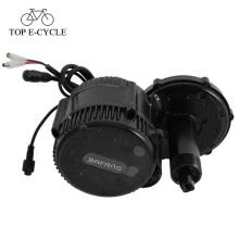 Bafang inatall kit mid motor bicicleta elétrica acessórios