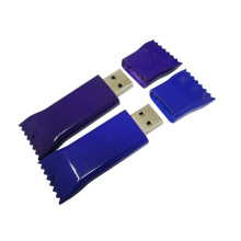 Nieuwigheid Candy Mini Usb 3.0 Flash Drive