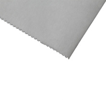 polyester chemical bond scatter dot non woven interlining
