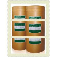 L Citrulline alpha Ketoglutarate 2/1