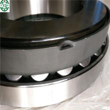 Rolamento de rolo da pressão de 29352e SKF para o motor resistente da caixa de engrenagens da máquina