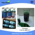 Herbicide Agrochimique Paraquat (Gramoxone) 4685-14-7