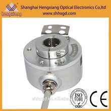 Hengxiang K50 encoder Hollow shaft speed sensor 300 pulse 300ppr