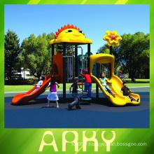 Safe Play Center Toys