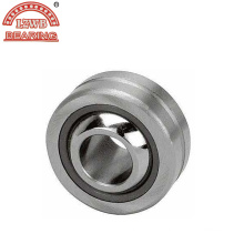 Automobile Parts of Radial Spherical Plain Bearings (GEG90ES-2RS)