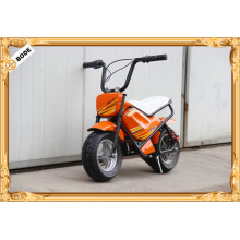 NEW 250 W MINI SCOOTER