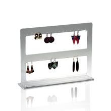 Top Selling Acrylic Earring Display Stands