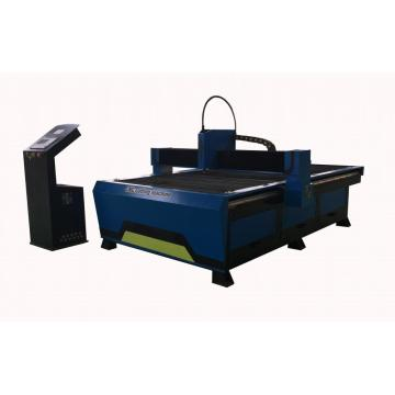 huayuan plasma cutting machine