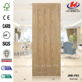 Good Quality Natural Wood Veneer Door Skin