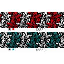 Ensembles de literie de 240cm de largeur 90GSM en tissu