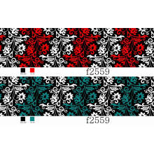 240CM Width 90GSM Bedding Sets Fabric