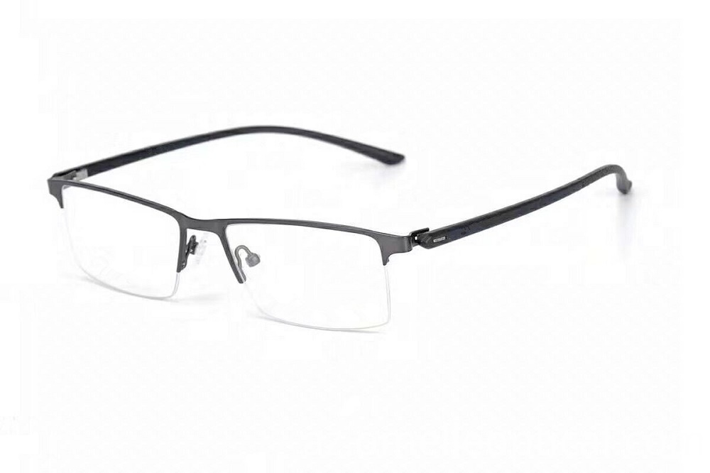 Best Half Frame Glasses