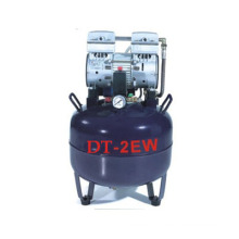 Euro-Market! ! ! Dt-2ew-32 Oil Free Air Compressor