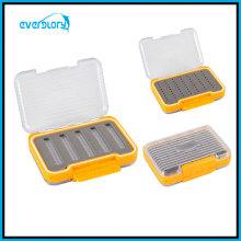 Neues Modell --- Foam Inside Wechselbare Pocket Fly Box