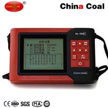Precio de Fábrica Rebar Ubicación / Detector de posición de China