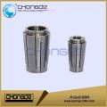 High Quality Power Steel SK machine Collet