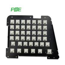 Original Electronic Custom PCB Printed Circuit Board PCBA Manufacturer